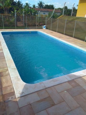 Cedral Estancia Alves Rural Venda R$600.000,00 3 Dormitorios  Area do terreno 1040.00m2