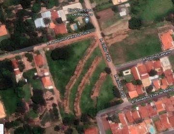 Cedral Centro Area Venda R$525.411,90  Area do terreno 4041.63m2