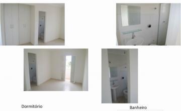 Sao Jose do Rio Preto Higienopolis Apartamento Venda R$4.500.000,00 Condominio R$97,00 1 Dormitorio 1 Vaga Area construida 1280.00m2