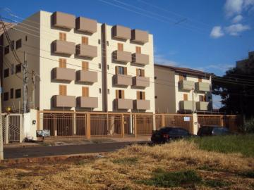 SAO JOSE DO RIO PRETO Higienopolis Apartamento Venda R$4.500.000,00 Condominio R$97,00 1 Dormitorio 1 Vaga Area construida 1800.00m2