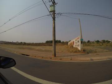 Sao Jose do Rio Preto Jardim Caparroz Area Venda R$16.500.000,00  Area do terreno 11611.05m2