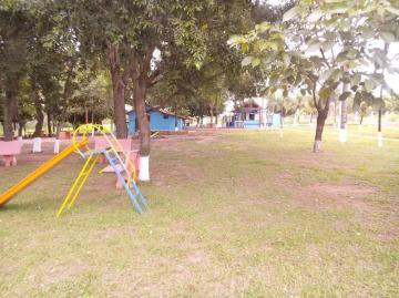 Comprar Terreno / Área em Aparecida do Taboado apenas R$ 5.000.000,00 - Foto 17
