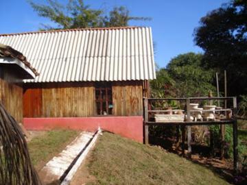 Comprar Terreno / Área em Aparecida do Taboado apenas R$ 5.000.000,00 - Foto 21