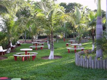Comprar Terreno / Área em Aparecida do Taboado apenas R$ 5.000.000,00 - Foto 25