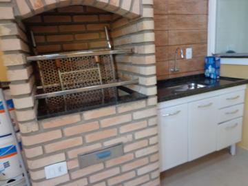 Comprar Casa / Padrão em São José do Rio Preto apenas R$ 270.000,00 - Foto 2