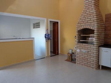 Comprar Casa / Padrão em São José do Rio Preto apenas R$ 270.000,00 - Foto 1