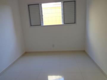 Comprar Casa / Padrão em São José do Rio Preto apenas R$ 270.000,00 - Foto 5