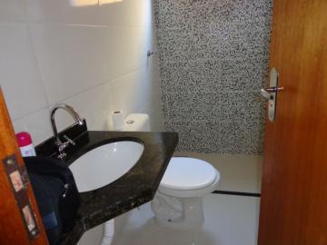 Comprar Casa / Padrão em São José do Rio Preto apenas R$ 270.000,00 - Foto 11