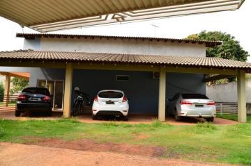 Ipigua CONDOMINIO BACURI Rural Venda R$700.000,00 4 Dormitorios  Area do terreno 1415.90m2