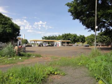 Cedral Centro Comercial Venda R$6.500.000,00  Area do terreno 11000.00m2