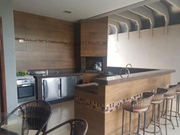 Comprar Casa / Condomínio em Mirassol apenas R$ 850.000,00 - Foto 2