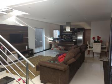 Comprar Casa / Condomínio em Mirassol apenas R$ 850.000,00 - Foto 3