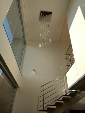 Comprar Casa / Condomínio em Mirassol apenas R$ 850.000,00 - Foto 4