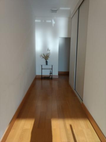 Comprar Casa / Condomínio em Mirassol apenas R$ 850.000,00 - Foto 5