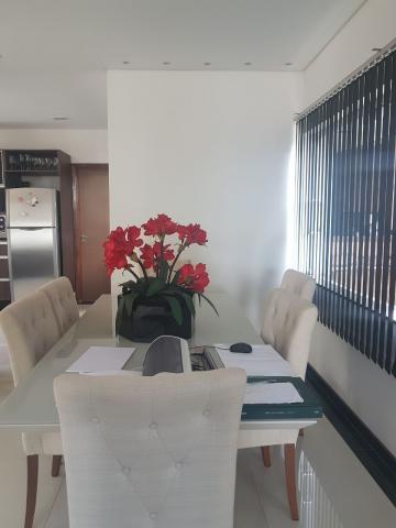 Comprar Casa / Condomínio em Mirassol apenas R$ 850.000,00 - Foto 7