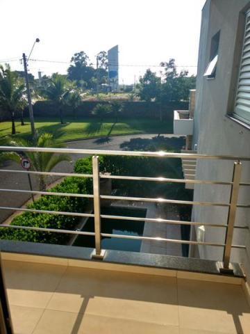 Comprar Casa / Condomínio em Mirassol apenas R$ 850.000,00 - Foto 11