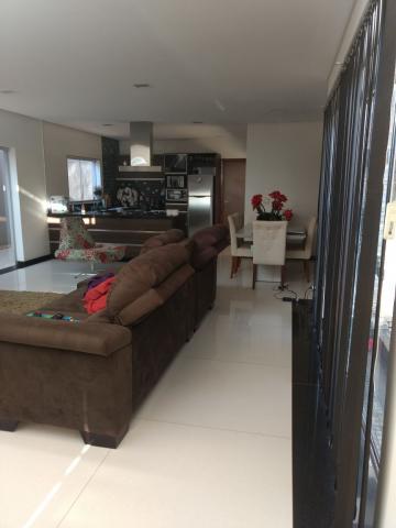 Comprar Casa / Condomínio em Mirassol apenas R$ 850.000,00 - Foto 9