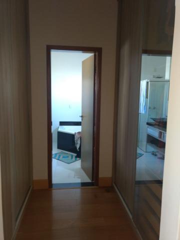 Comprar Casa / Condomínio em Mirassol apenas R$ 850.000,00 - Foto 12