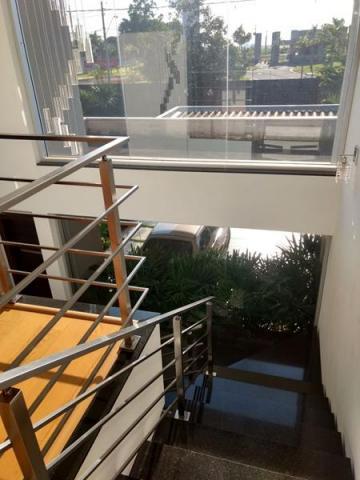 Comprar Casa / Condomínio em Mirassol apenas R$ 850.000,00 - Foto 19