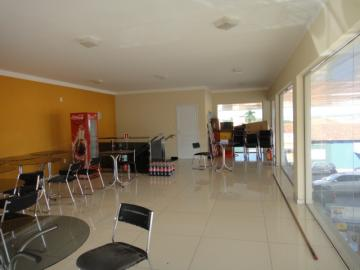 Cedral Centro Comercial Venda R$4.200.000,00  Area do terreno 840.00m2