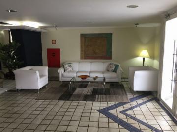 Comprar Apartamento / Padrão em São José do Rio Preto apenas R$ 380.000,00 - Foto 15