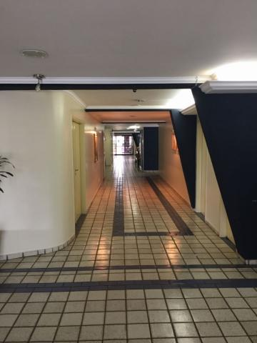Comprar Apartamento / Padrão em São José do Rio Preto apenas R$ 380.000,00 - Foto 16