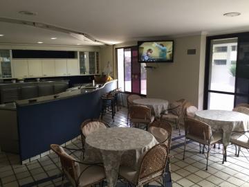 Comprar Apartamento / Padrão em São José do Rio Preto apenas R$ 380.000,00 - Foto 18