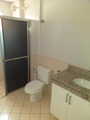 Alugar Apartamento / Padrão em São José do Rio Preto apenas R$ 750,00 - Foto 6