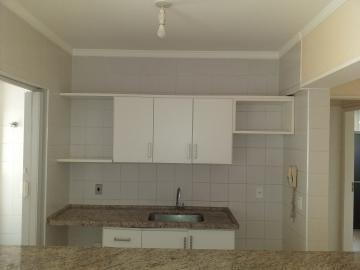 Alugar Apartamento / Padrão em São José do Rio Preto apenas R$ 750,00 - Foto 7
