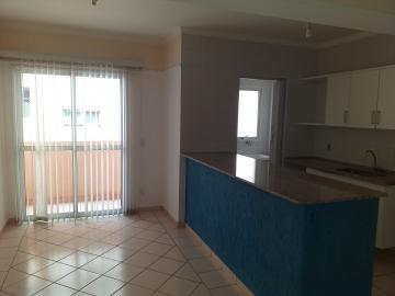 Alugar Apartamento / Padrão em São José do Rio Preto apenas R$ 750,00 - Foto 8