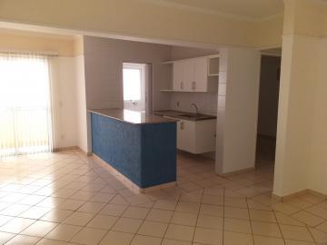 Alugar Apartamento / Padrão em São José do Rio Preto apenas R$ 750,00 - Foto 2