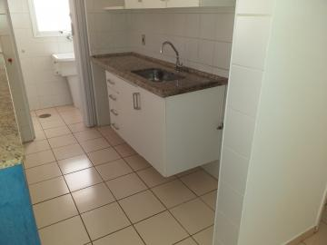 Alugar Apartamento / Padrão em São José do Rio Preto apenas R$ 750,00 - Foto 11