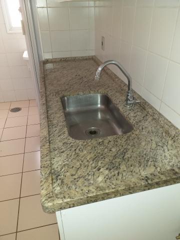 Alugar Apartamento / Padrão em São José do Rio Preto apenas R$ 750,00 - Foto 15