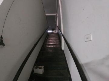 Alugar Comercial / Salão em São José do Rio Preto R$ 5.000,00 - Foto 3