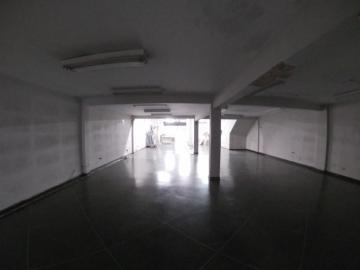 Alugar Comercial / Salão em São José do Rio Preto R$ 5.000,00 - Foto 5