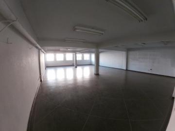 Alugar Comercial / Salão em São José do Rio Preto R$ 5.000,00 - Foto 11