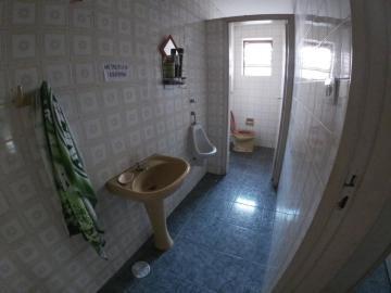 Alugar Comercial / Salão em São José do Rio Preto R$ 5.000,00 - Foto 9