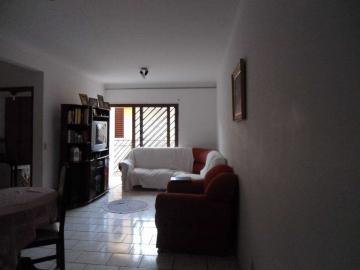 Comprar Apartamento / Padrão em São José do Rio Preto R$ 250.000,00 - Foto 2