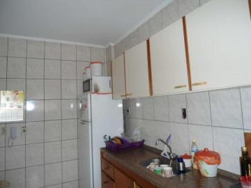Comprar Apartamento / Padrão em São José do Rio Preto R$ 250.000,00 - Foto 10