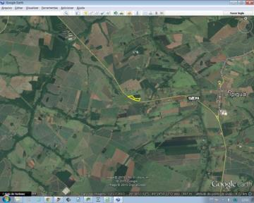 Ipigua Zona Rural Area Venda R$230.000,00  Area do terreno 20000.00m2