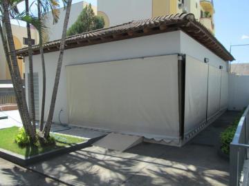 Comprar Apartamento / Padrão em SAO JOSE DO RIO PRETO apenas R$ 280.000,00 - Foto 2