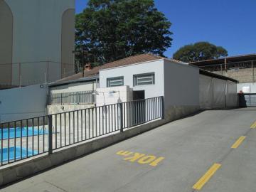 Comprar Apartamento / Padrão em SAO JOSE DO RIO PRETO apenas R$ 280.000,00 - Foto 3
