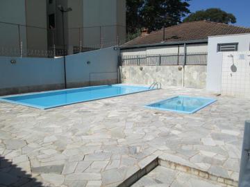 Comprar Apartamento / Padrão em SAO JOSE DO RIO PRETO apenas R$ 280.000,00 - Foto 5