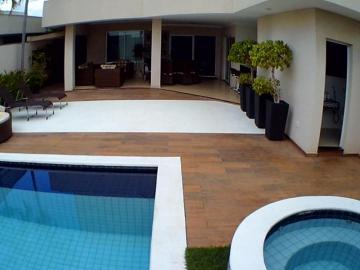 Comprar Casa / Condomínio em Mirassol apenas R$ 1.500.000,00 - Foto 2