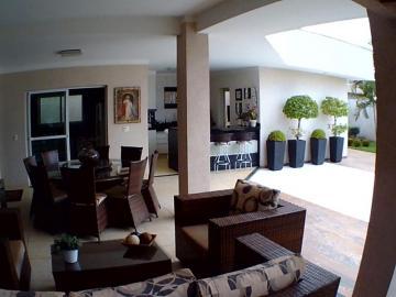 Comprar Casa / Condomínio em Mirassol apenas R$ 1.500.000,00 - Foto 4