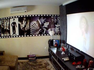 Comprar Casa / Condomínio em Mirassol apenas R$ 1.500.000,00 - Foto 11
