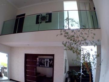 Comprar Casa / Condomínio em Mirassol apenas R$ 1.500.000,00 - Foto 10