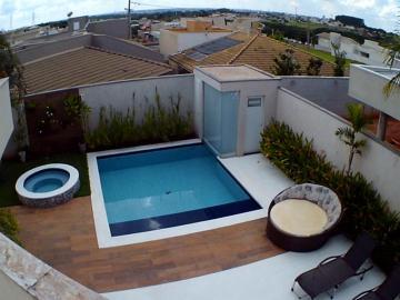 Comprar Casa / Condomínio em Mirassol apenas R$ 1.500.000,00 - Foto 13