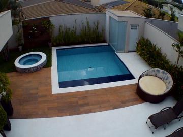 Comprar Casa / Condomínio em Mirassol apenas R$ 1.500.000,00 - Foto 14