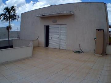 Comprar Casa / Condomínio em Mirassol apenas R$ 1.500.000,00 - Foto 15